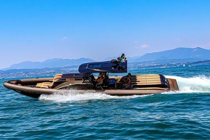 Bernico RXP13 for sale in Belgium for €420,000 (£362,300)