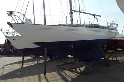 Cutlass 27 for sale in United Kingdom for £8,750