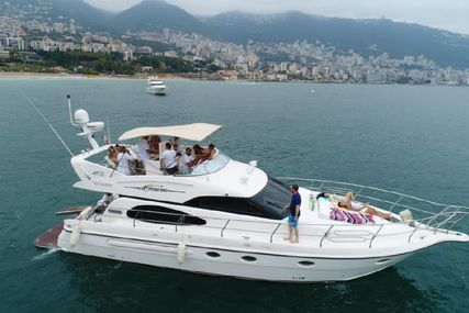 As MARINE for sale in Cyprus for $425,274 (£310,823)