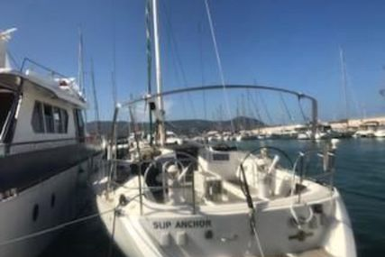 Beneteau Oceanis 500 for sale in Cyprus for $92,733 (£65,609)