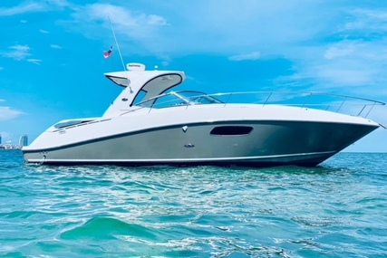 Sea Ray 350 Sundancer for sale in United States of America for $145,500 (£103,032)