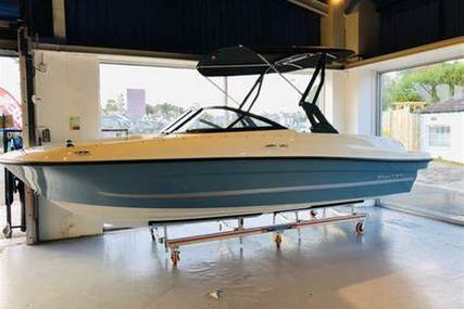 Bayliner VR4 Bowrider and all models for sale in United Kingdom for P.O.A.