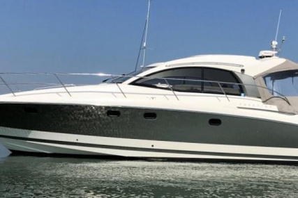 Jeanneau Prestige 38S for sale in United Kingdom for £164,950