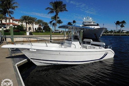 Cobia 254 for sale in United States of America for $31,600 (£23,221)