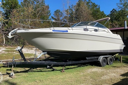 Sea Ray 270 Sundancer for sale in United States of America for $22,750 (£16,310)