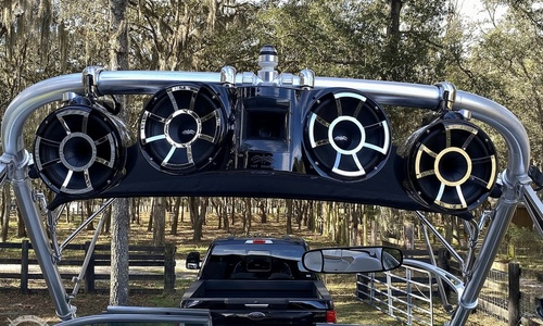 Image of Mastercraft XStar SS for sale in United States of America for $40,000 (£28,912) Middleburg, Florida, United States of America