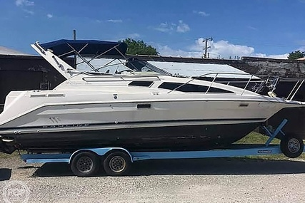 Bayliner 2855 Ciera DX/LX Sunbridge for sale in United States of America for $18,950 (£13,837)