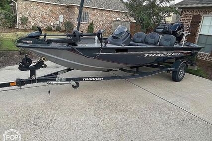 Tracker 175TF for sale in United States of America for $18,500 (£13,379)