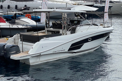 Jeanneau Cap Camarat 10.5 WA for sale in France for €236,000 (£209,983)