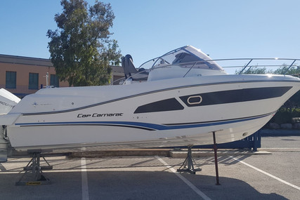 Jeanneau Cap Camarat 9.0 wa for sale in France for €149,900 (£132,452)