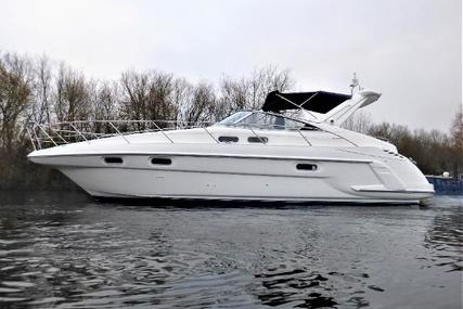 Sealine S37 Sports Cruiser for sale in United Kingdom for £72,500