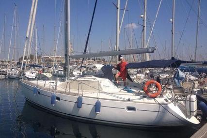 Wauquiez Pilot Saloon 43 for sale in Spain for €165,000 ($200,763)