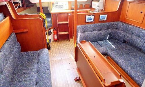 Image of Victoria 34 for sale in United Kingdom for £49,950 Hamble, United Kingdom