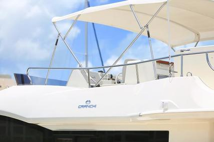 Cranchi Eco Trawler 53 Long Distance for sale in Mexico for $1,175,000 (£849,971)