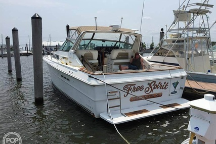 Sea Ray 390 Express for sale in United States of America for $16,500 (£11,711)