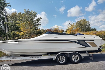 Velocity 280 for sale in United States of America for $36,500 (£26,718)