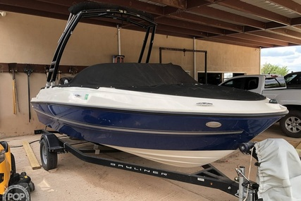 Bayliner 180 BR for sale in United States of America for $31,500 (£22,786)