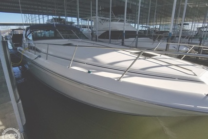 Sea Ray 400 Express Cruiser for sale in United States of America for $49,000 (£35,749)