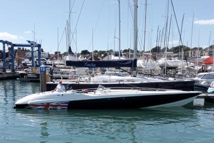Sunseeker XS 2000 for sale in United Kingdom for £79,950