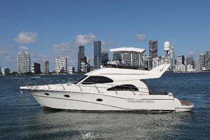 Rodman 41 Fly for sale in United States of America for $169,999 (£124,028)