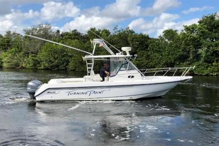 Boston Whaler 280 Outrage for sale in United States of America for $75,500 (£55,481)