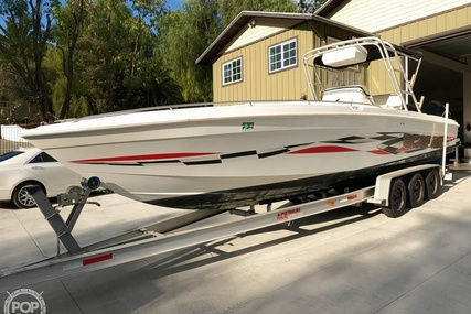 Scarab 302 SPORT for sale in United States of America for $35,000 (£25,720)