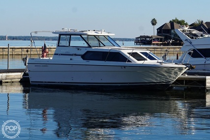Bayliner Ciera 2859 Express for sale in United States of America for 29 900 $ (21 972 £)