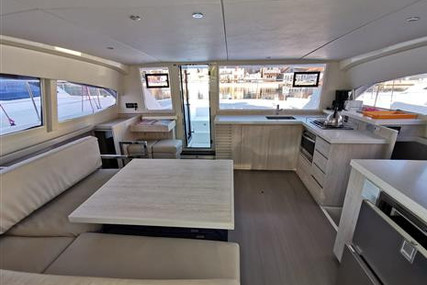 Leopard 43 Powercat for sale in Croatia for €379,000 (£326,426)