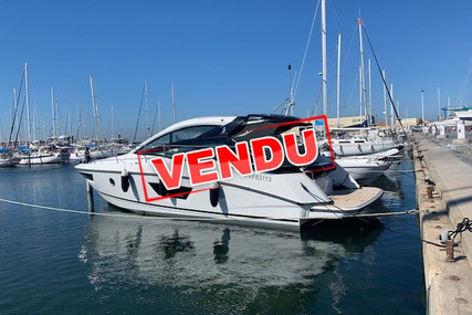 Beneteau Gran Turismo 40 for sale in France for €329,000 (£283,802)