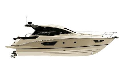 Beneteau Gran Turismo 46 for sale in United States of America for $649,000 (£470,157)