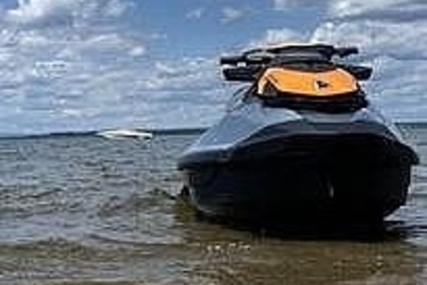 Sea-doo GTI 130 for sale in United States of America for $14,750 (£10,781)