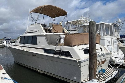Silverton 40 Aft Cabin for sale in United States of America for $24,750 (£18,051)
