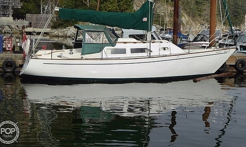 Image of Ranger Boats 29 for sale in United States of America for $17,999 (£12,672) West Vancouver, British Columbia, United States of America