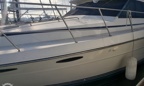 Image of Sea Ray 410 Aft Cabin for sale in United States of America for $39,500 (£28,362) Vallejo, California, United States of America