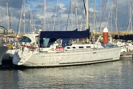 Beneteau First 40.7 for sale in Ireland for €79,950 (£68,821)