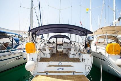 Bavaria Yachts Cruiser 46 for charter in Croatia from €1,440 / week
