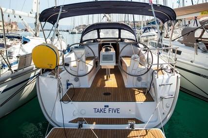 Bavaria Yachts 34 Cruiser for charter in Croatia from €920 / week
