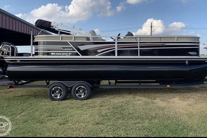 Ranger Boats Reata 243c for sale in United States of America for $59,950 (£42,932)