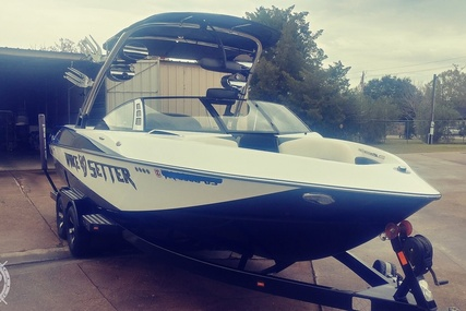 Malibu Wakesetter 247 LSV for sale in United States of America for $85,000 (£61,437)