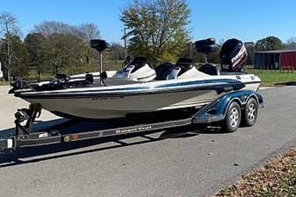 Ranger Boats Comanche Z20 for sale in United States of America for $29,995 (£22,162)