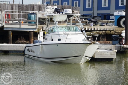 Century 3000 Walk-Around for sale in United States of America for $54,500 (£39,772)