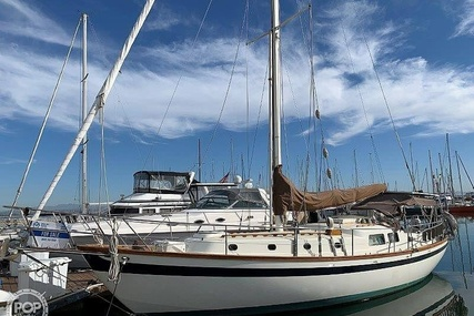 Acapulco 40 for sale in United States of America for $52,000 (£36,860)