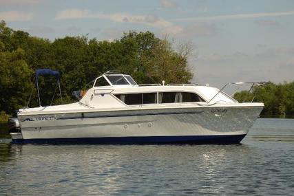 Viking 275 Open for sale in United Kingdom for £51,950
