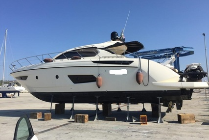 Atlantis 48 HT for sale in Italy for €395,000 (£338,934)