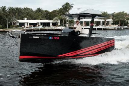 De Antonio Yachts D23 for sale in United States of America for $59,000 (£42,271)