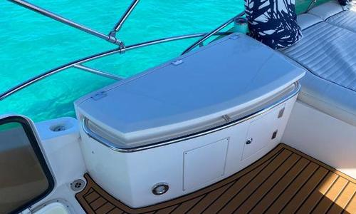 Image of Sunseeker Manhattan 52 for sale in Mexico for $699,000 (£498,101) Cancun, Mexico