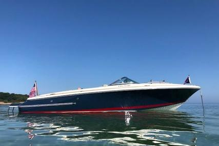 Chris-Craft Speedster for sale in United Kingdom for £29,950
