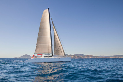 MultiYacht Compositi VPLP 77 for sale in France for €1,990,000 (£1,764,607)