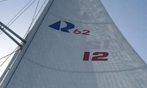 Image of Hallberg-Rassy 62 for sale in Grenada for £675,000 St Vincent & Grenadines, Grenada