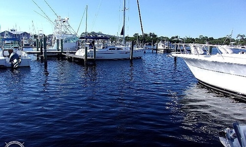 Image of Catalina 310 for sale in United States of America for $41,000 (£29,634) Stuart, Florida, United States of America